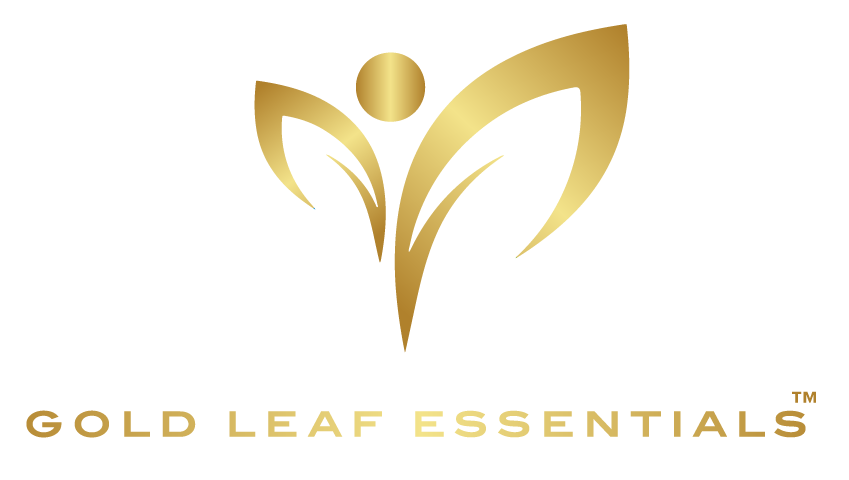 Gold Leaf Essentials
